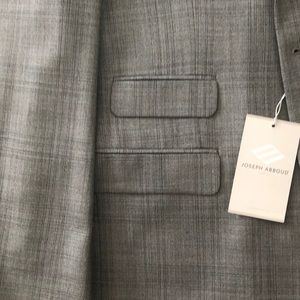 Joseph Abboud Suits & Blazers - Men's sport jacket